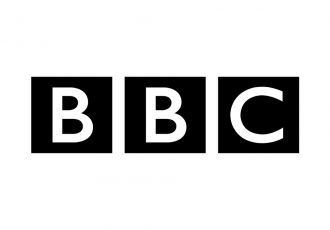 British Broadcasting Corporation (BBC)