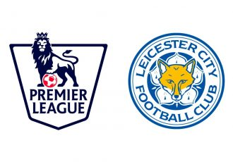 Premier League - Leicester City FC