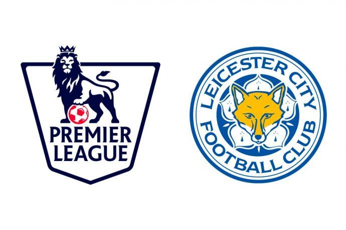 Premier League - Leicester City FC