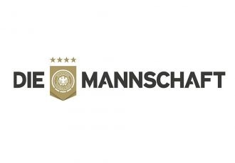 Germany national football team - Die Mannschaft