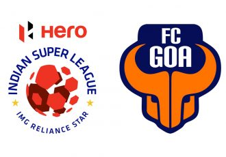 Hero Indian Super League (ISL) - FC Goa