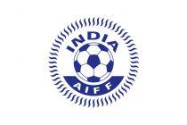 All India Football Federation (AIFF)