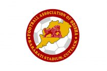 Football Association of Odisha (FAO)