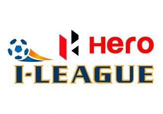 Hero I-League