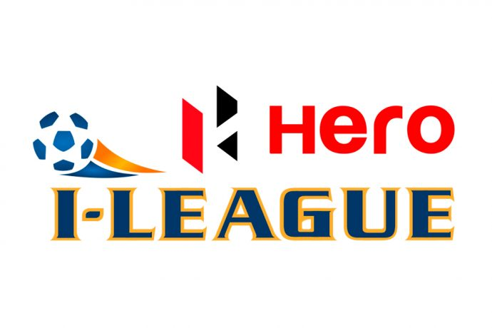 Hero I-League
