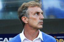 Albert Roca appointed as Bengaluru FC head coach