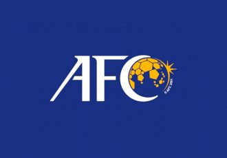 The Asian Football Confederation (AFC)