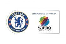 Chelsea FC - Wipro