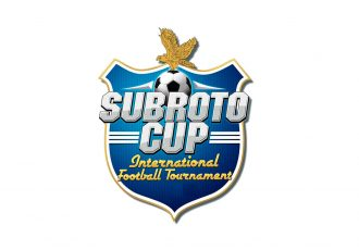 Subroto Cup International Football Tournament