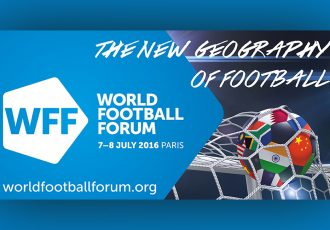 World Football Forum 2016