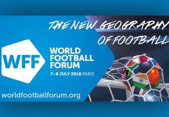 World Football Forum 2016
