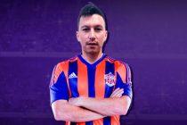 FC Pune City get Argentine flavour in Gustavo Oberman