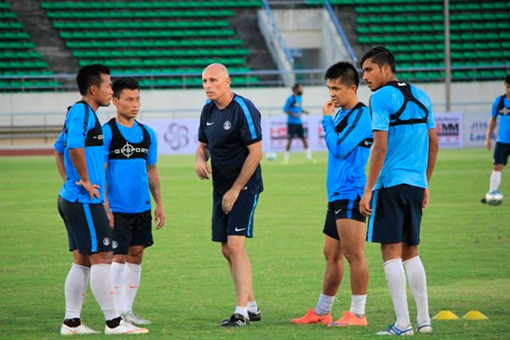 watch e0fef c6b56 Stephen Constantine names India probables for Puerto Rico ...