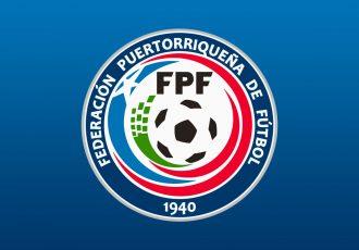 Federación Puertoriqueña de Fútbol (FPF)