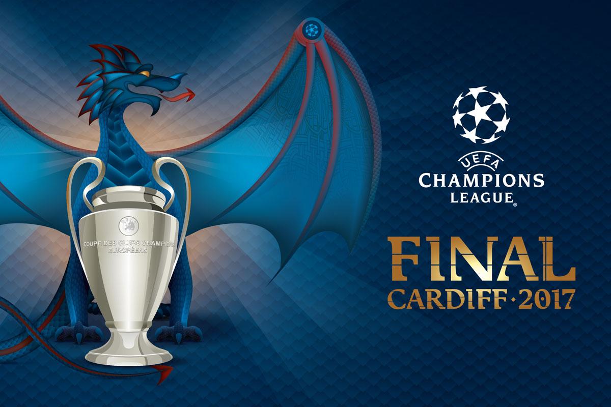a league draw 2016 17 pdf