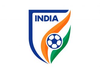 All India Football Federation (AIFF)