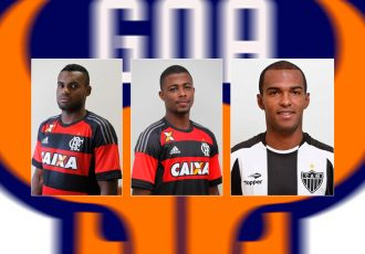 FC Goa signs Rafael Dumas, Trindade Goncalves and Richarlyson
