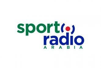 SportRadio Arabia