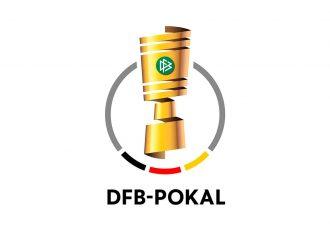 DFB-Pokal (German Cup)