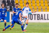 Bengaluru FC's Alvaro Rubio in action in the AFC Cup Final 2016. (Photo courtesy: Bengaluru FC)