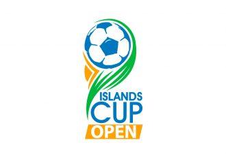 ISLANDS CUP OPEN