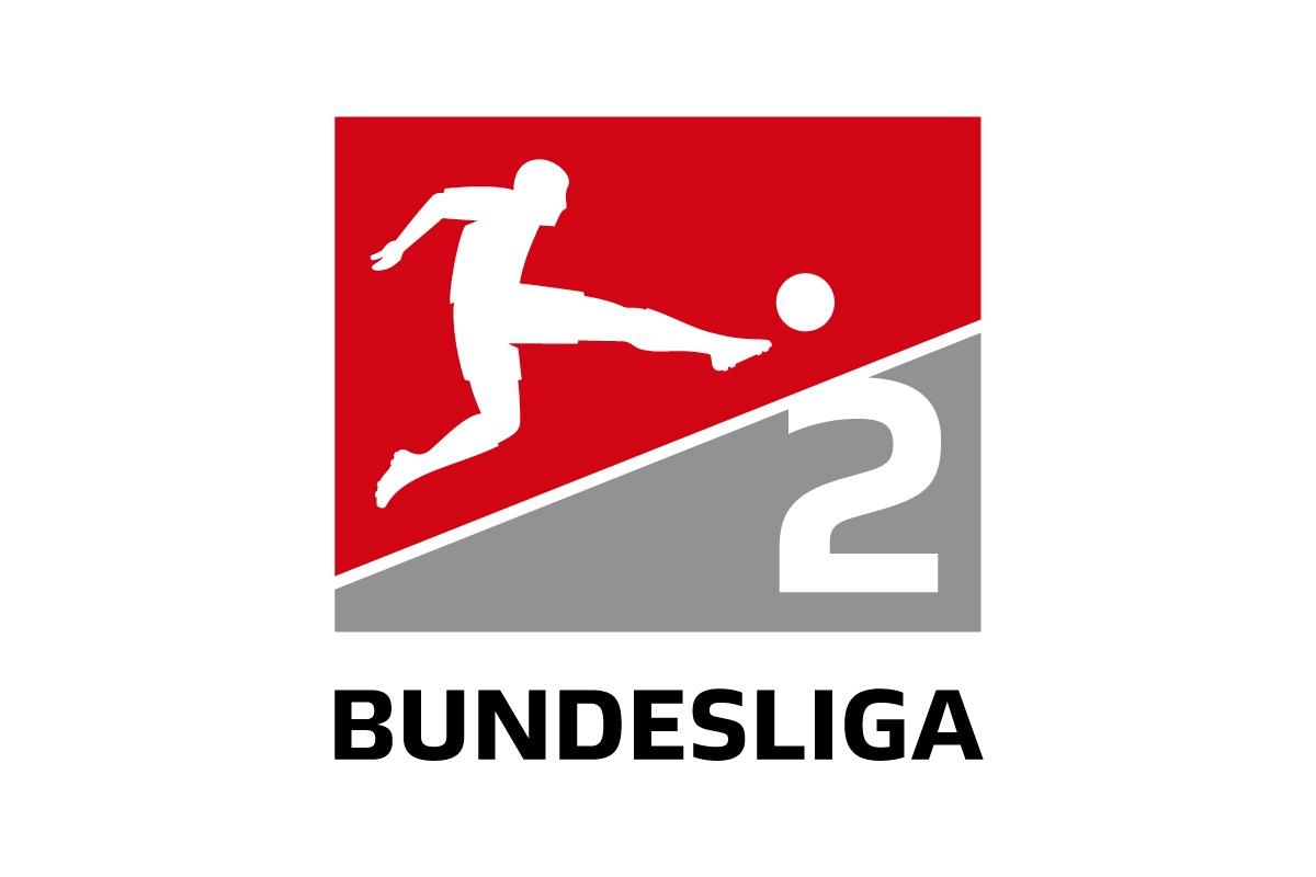 Bundesliga Ii