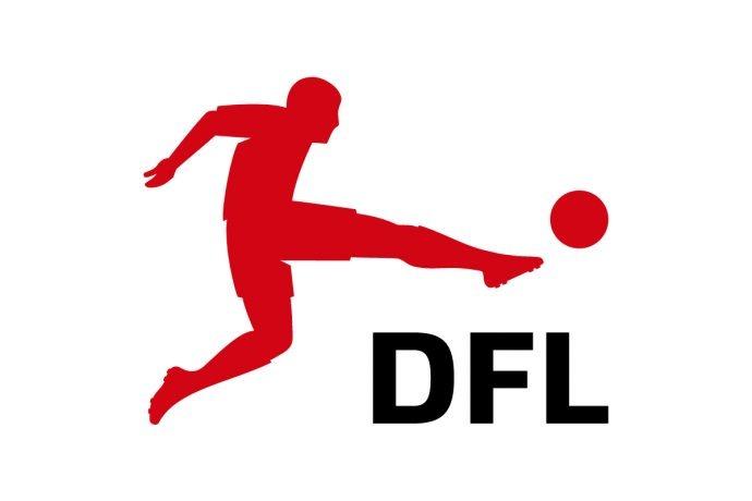 DFL Deutsche Fussball-Liga