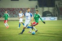 Brave Bengaluru FC bow out of AFC Champions League reckoning after a 1-2 defeat to Al Wehdat SC (Photo courtesy: Bengaluru FC)