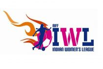 Indian Women's League (IWL)