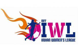 Indian Women's League (IWL)