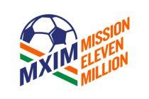 MXIM - Mission Eleven Million