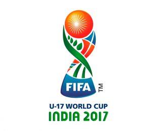 FIFA U-17 World Cup India 2017