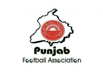 Punjab Football Association (PFA)