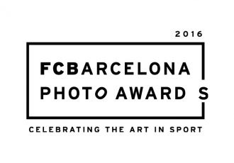 FC Barcelona Photo Awards