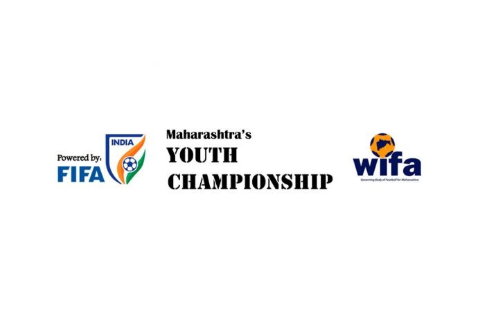 WIFA State Youth Championship