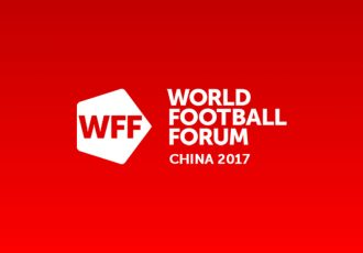 World Football Forum 2017