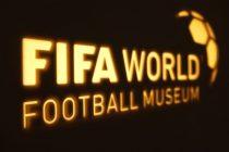 FIFA World Football Museum (Photo courtesy: FIFA / FIFA World Football Museum)