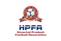 Himachal Pradesh Football Association (HPFA)