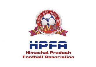 Himachal Pradesh Football Association (HPFA)