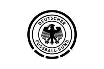 Deutscher Fußball-Bund (DFB)