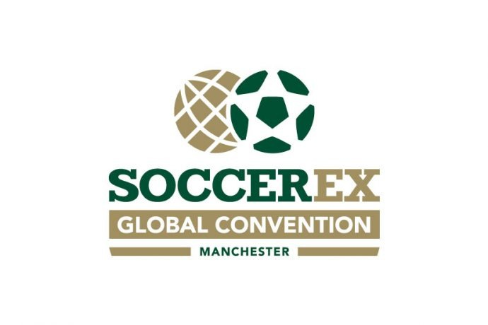 Soccerex Global Convention