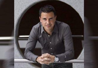 FC Goa appoints Sergio Lobera Rodriguez as Head Coach (Photo courtesy: FC Goa)