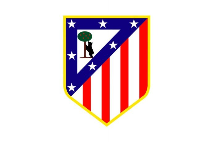 Club Atlético de Madrid SAD