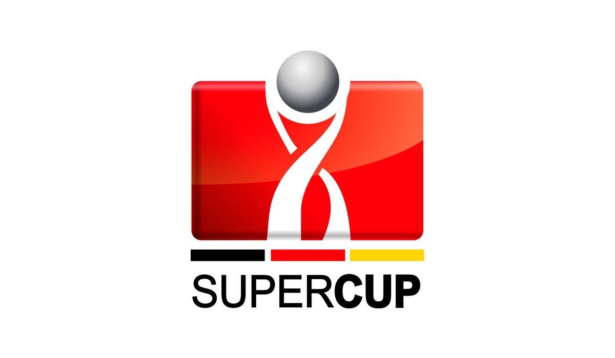 bayern supercup 2017
