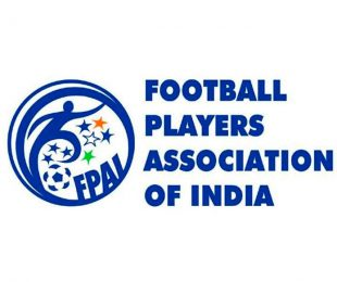 Football Players Association of India (FPAI)