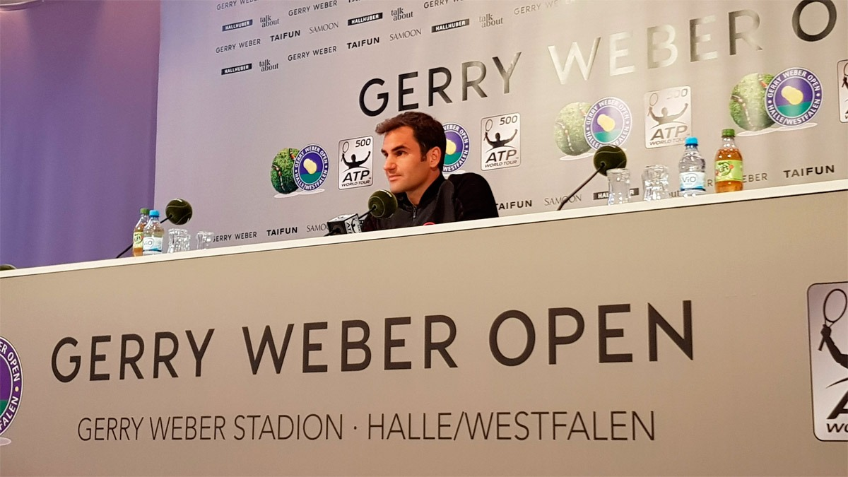gerry weber open 2017