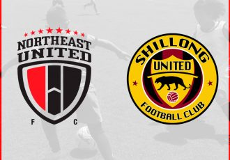 NorthEast United FC launches Residential Centre of Excellence in Shillong (Image courtesy: NorthEast United FC)