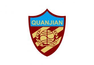 Tianjian Quanjian FC