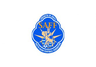 South Asian Football Federation (SAFF)