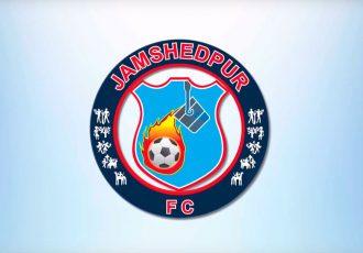 Tata Steel Jamshedpur FC